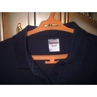 sale  garments thumbnail image