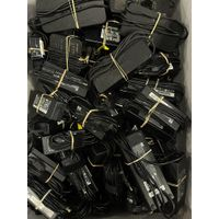 Wholesale various brands laptop chargers