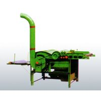 cotton openning machine