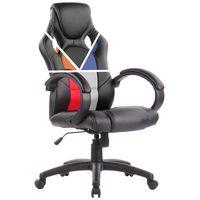 gaming chair thumbnail image