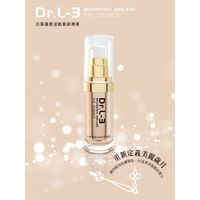 Dr.L-3 RESVERATROL ANTI-AGE EYE ESSENCE thumbnail image