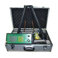 AMT-3 Mining Detector thumbnail image