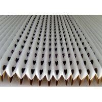 cardboard filter paper