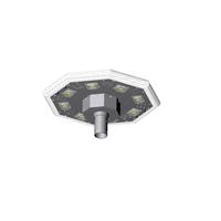 EXC-YR-W16 solar garden light