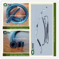 automotive cooling system parts, hose fittings