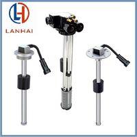 aluminium alloy fuel level sensor thumbnail image