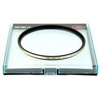 UV Filter, camera filter ND filter Multi Resistant Coating thumbnail image