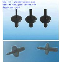 SMT nozzle for I-PULSE M2/M1/M4