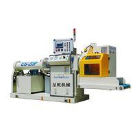 rubber Preformer machine ES-20P for rubber seals