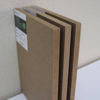 CARB NAF WEIXIANG Standard series non-formaldehyde Medium density Fibreboard