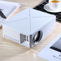 inproxima C80 UP Factory wholesale projector android ultra short throw projector mini projector