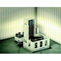 Big Gear Processing Machine tool SKL7240W thumbnail image