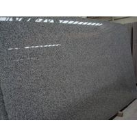 Big Granite,granite slab with cheap granite price