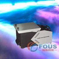 1500W low Fog Machine / Smoke Machine / Haze Machine thumbnail image