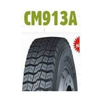 WEST LAKE Truck tires CM913A
