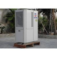 Constant Pressurized Air Source Heat Pump water heater thumbnail image