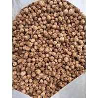 Dried and Fresh Cardamom