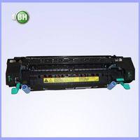 HP 4600 Fuser Assembly for color laser jet printer
