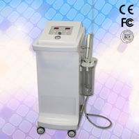 Surgical fat aspiration system thumbnail image