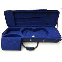 Foamed Violin case