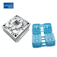 High durability Air Cooler Mould