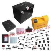 Launch X431 V(X431 Pro) Wifi/Bluetooth Tablet Full System Diagnostic Tool 1,102.00EUR thumbnail image