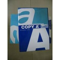 SELL Competitive Price A4 Copy Paper,Double A A4 Paper 80GSM,70GSM