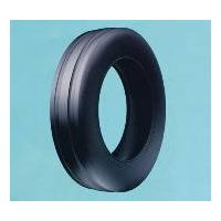 10.5/65-16 F2 Agricultural tyre