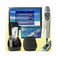 Professional Portable Karaoke Player system thumbnail image
