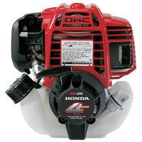 Honda GX25 Air-Cooled 4-Stroke OHC Engine thumbnail image