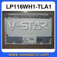 """LP116WH1-TLA1 11.6"""" WXGA HD Glossy LED Screen"""