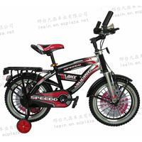 factory sell strong and good-looking kids bike/children bike with top quality-jd17