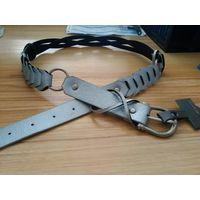 leather belt thumbnail image