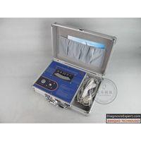 Quality Quantum Analyzer QMA201 With English & Malaysian Version thumbnail image