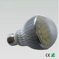 B50-3528-60smd LED Bulb