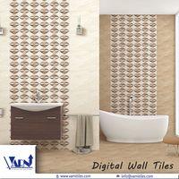 Digital Wall Tiles - Varni Tiles