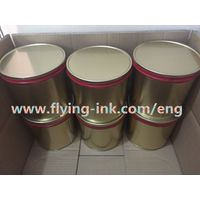 Dye sublimation heat transfer ink for printing equipment thumbnail image