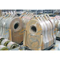 manganese hammer parts thumbnail image