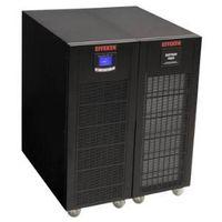 EFFEKTA AC line interactive UPS MI 1200 RM
