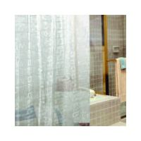 Shower Curtain thumbnail image