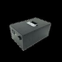 AGV 48V 50Ah Lithium Battery Pack