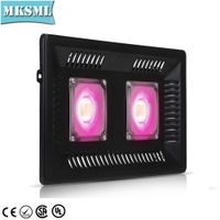 Professional After-Sales Service Warm White Vanq 100W Led Grow Light thumbnail image