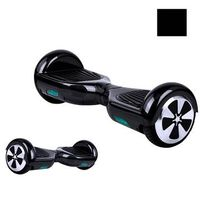 Wholesale  6.5-inch hoverboard  electric scooter with two wheels thumbnail image
