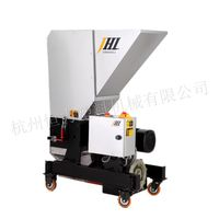 Jinhengli Slow Speed Online Granulator-HG1830