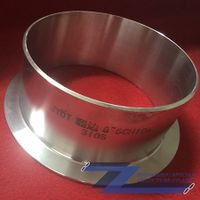 UNS N06255 ASME SB622,ASTM B622,nickel alloy,nickel based alloy,seamless,weld,welded,pipes,tubes,fit
