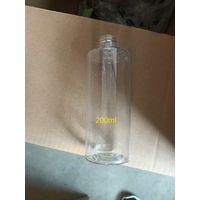 PET bottle 200ML