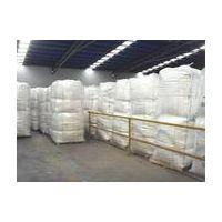 Atrazine agrochemical herbicide weedkiller