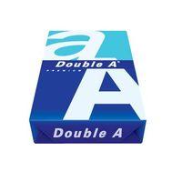 Double A Copy Paper 80gsm thumbnail image