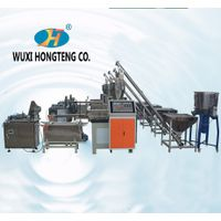 CTO carbon block filter making machine thumbnail image