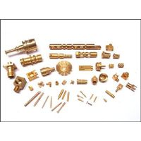 sell precision turning parts thumbnail image